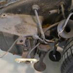 Porsche Restoration Slider 3