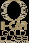 i-car-gold