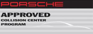 porsche-certified-collision-center-logo